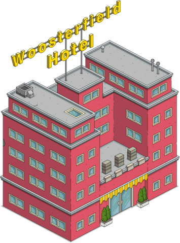 File:Woosterfield Hotel Tapped Out.png