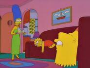 Bart Carny 10