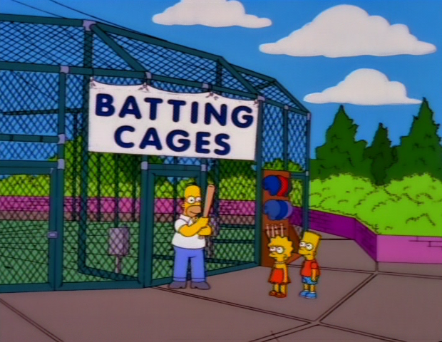 File:Batting cages.png