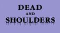 Thumbnail for version as of 22:09, November 22, 2013