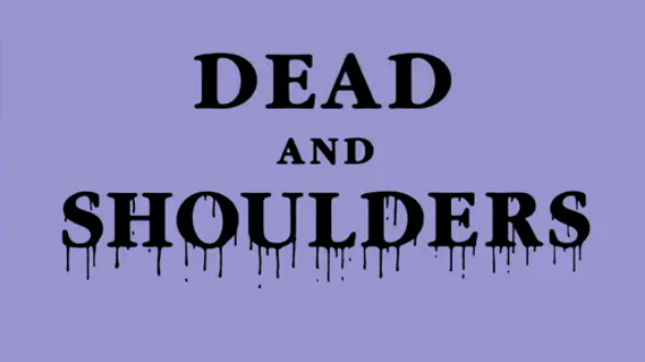 File:Dead and Shoulders.png