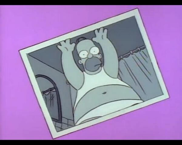 File:Homer's Night Out (060).jpg