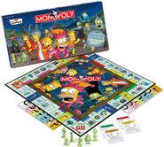 Monopoly-THOH-set