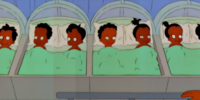 The Nahasapeemapetilon Octuplets