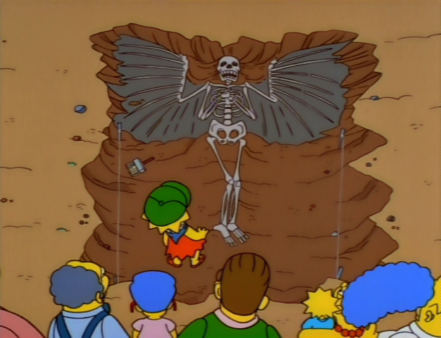 File:Angel skeleton.png