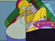 Homer Badman 26