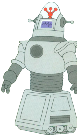 File:Robbie the Automaton (Official Image).PNG