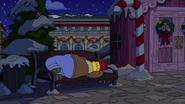 Simpsons-2014-12-23-16h27m17s218