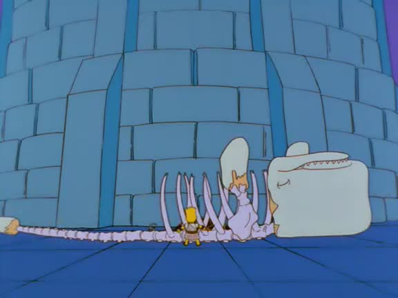 File:Simpsons Bible Stories -00403.jpg