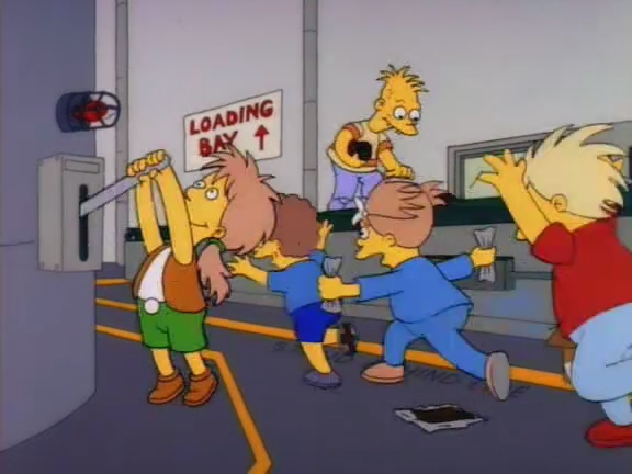 File:Bart the Murderer 16.JPG