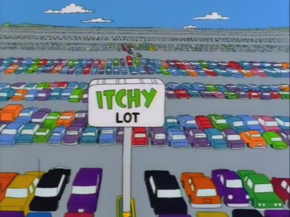 File:Itchy & Scratchy Land 48.JPG