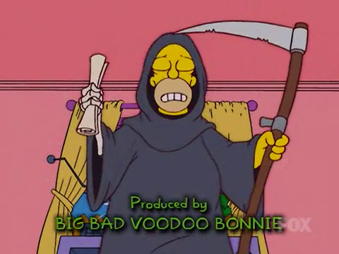 File:Simpsons-2014-12-20-06h39m53s28.png