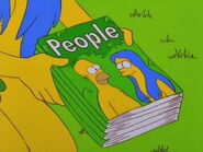 Simpsons Bible Stories -00098