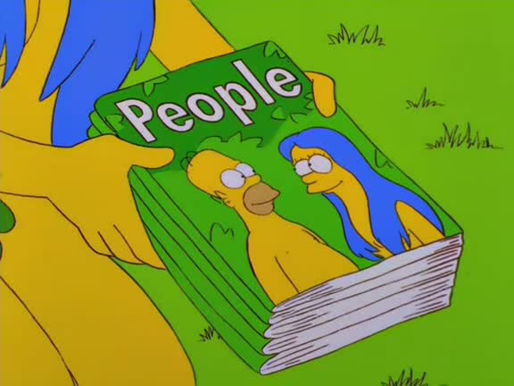 File:Simpsons Bible Stories -00098.jpg
