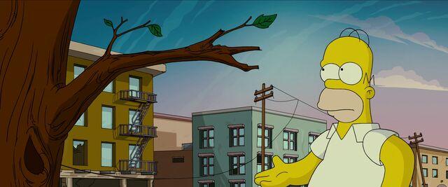 File:The Simpsons Movie 231.JPG