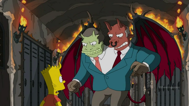 File:Treehouse of Horror XXV -2014-12-26-06h15m43s115.png