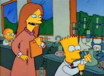 Bart-o-g.jpg