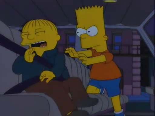 File:Bart Sells His Soul 80.JPG