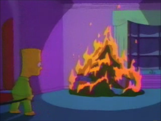 File:Miracle on Evergreen Terrace 48.png