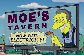 File:Moe's electricity.jpg