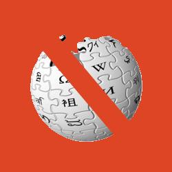 File:Wikidump.png