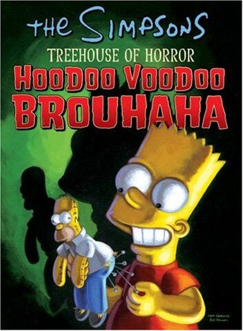 File:Bart-voo=doo-doll.jpg