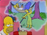 Lisa the Beauty Queen 60