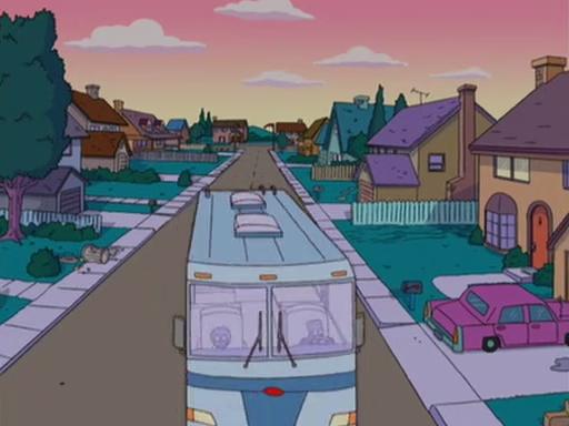 File:Mobile Homer 113.JPG