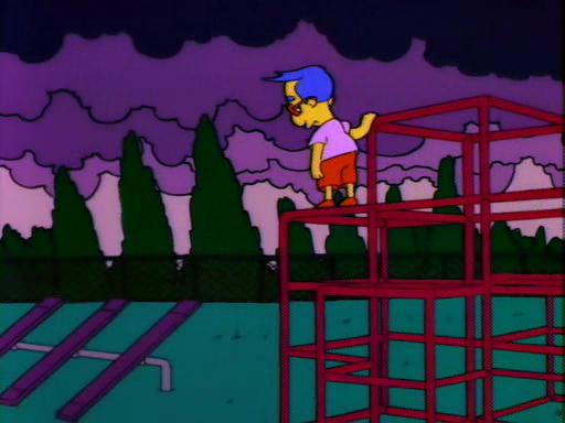 File:Sad Milhouse.png