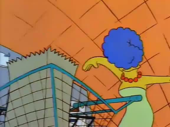 File:Simpsons Bible Stories -00009.jpg
