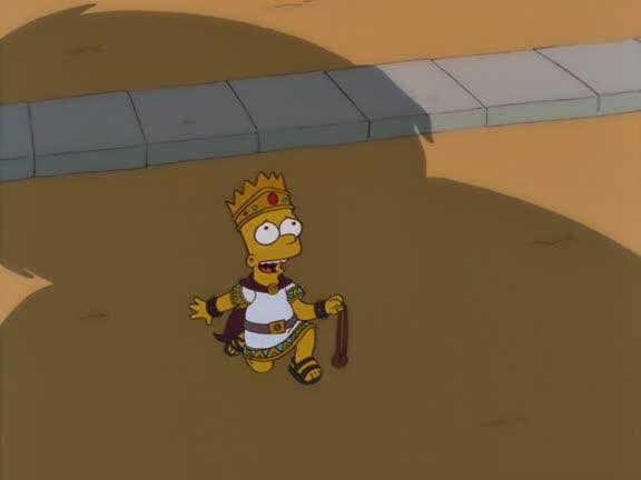 File:Simpsons Bible Stories -00350.jpg