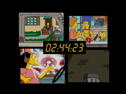 File:24 Minutes 49.JPG