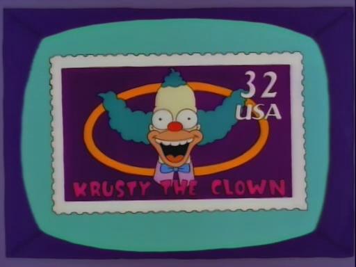 File:Bart the Fink 87.JPG
