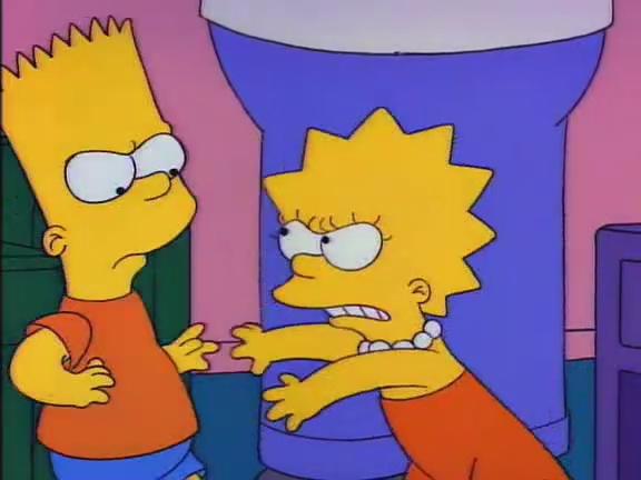 File:Lisa's First Word 134.JPG