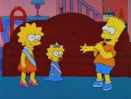 Lisa the Beauty Queen 66