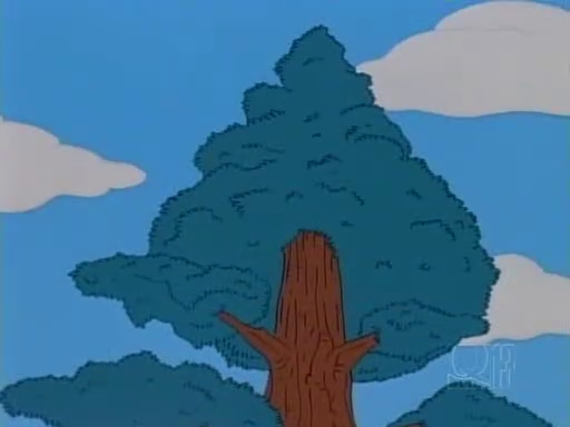 File:Lisa the Tree Hugger 29.JPG