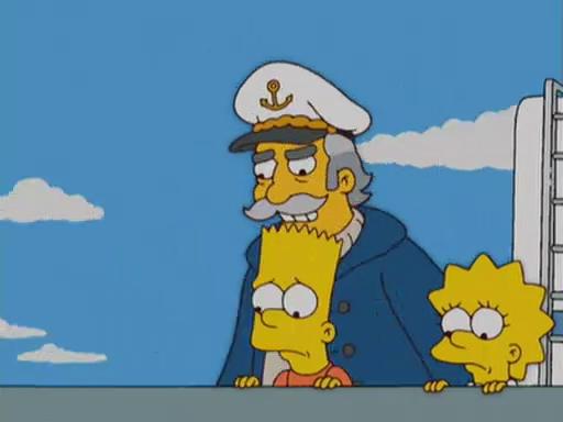 File:Mobile Homer 140.JPG