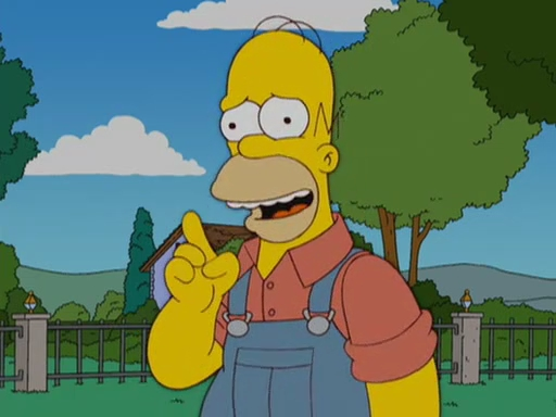 File:Please Homer, Don't Hammer 'Em 42.JPG