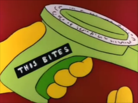 File:Radio Bart 36.png