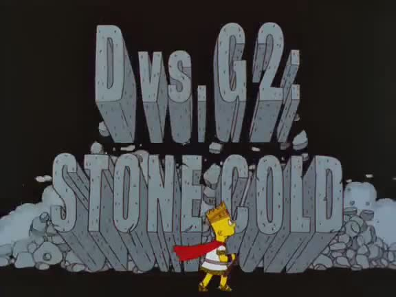 File:Simpsons Bible Stories -00332.jpg
