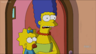 The Simpsons - Every Man's Dream 10