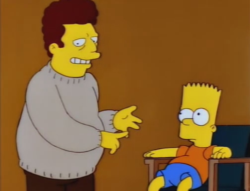 File:Bart's Inner Child 80.JPG