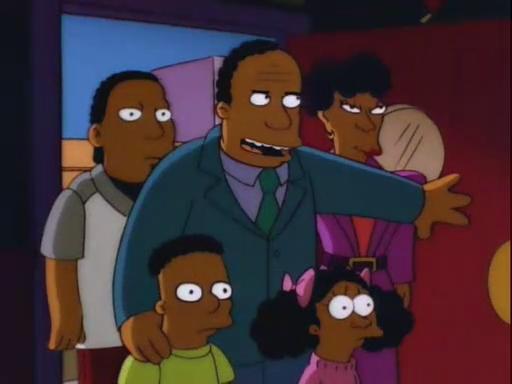 File:Bart Sells His Soul 23.JPG