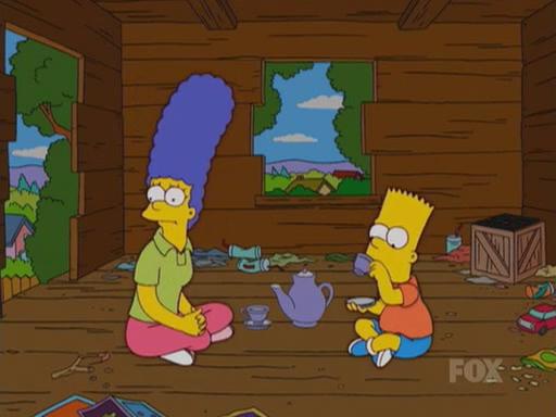 File:Marge's Son Poisoning 48.JPG