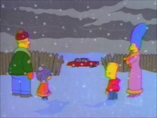 File:Miracle on Evergreen Terrace 128.png