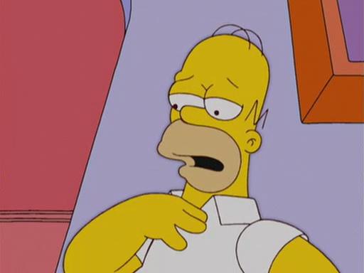 File:Mobile Homer 62.JPG