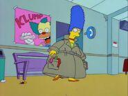 Homer Badman 22
