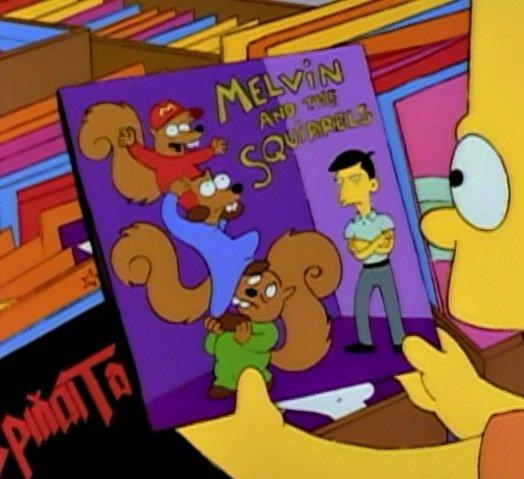 File:Melvin and the Squirrels .jpg