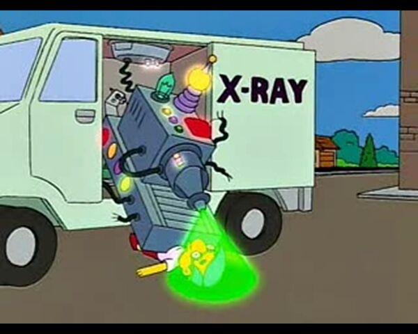File:Radioactive Man (145).jpg
