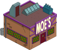 File:Tapped moe.png